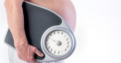 new genetic form of obesity- diabetes